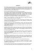 ZORRO FILM - Rolltreppe abwärts - Seite 4