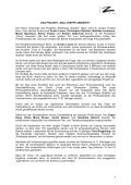 ZORRO FILM - Rolltreppe abwärts - Seite 7