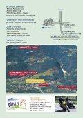 Südtirol – Alto Adige - Stammtisch Wilder Züden - Seite 2
