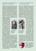 Südtirol – Alto Adige - Stammtisch Wilder Züden - Seite 5