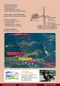 Südtirol – Alto Adige - Nals - Südtirol - Seite 2