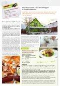 Miniaturwelt im Thalenser Klubhaus - Seite 4