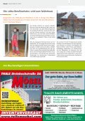 Miniaturwelt im Thalenser Klubhaus - Seite 6