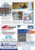 Miniaturwelt im Thalenser Klubhaus - Seite 7