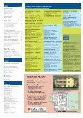 Questa edizione con più di 290 offerte immobiliari! - Longo Group ... - Page 2