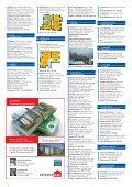 Questa edizione con più di 290 offerte immobiliari! - Longo Group ... - Page 4