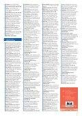 Questa edizione con più di 290 offerte immobiliari! - Longo Group ... - Page 5