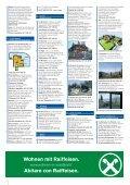 Questa edizione con più di 290 offerte immobiliari! - Longo Group ... - Page 6