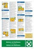 Quindicinale di offerte immobiliari in collaborazione - Longo Group ... - Page 5