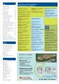 Quindicinale di offerte immobiliari in collaborazione - Longo Group ... - Page 2