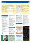 Quindicinale di offerte immobiliari in collaborazione - Longo Group ... - Page 3