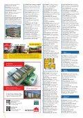 Quindicinale di offerte immobiliari in collaborazione - Longo Group ... - Page 4