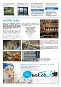 Quindicinale di offerte immobiliari in collaborazione - Longo Group ... - Page 7
