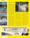 CMT - PR Presseverlag Süd GmbH - Page 4