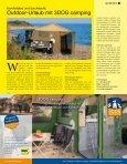 CMT - PR Presseverlag Süd GmbH - Page 5