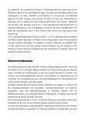 Istanbul Bilgi - Seite 2