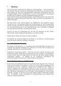 Internatsordnung - HTL Baden, Malerschule Leesdorf - Seite 4