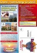 Hamburg - Seite 3