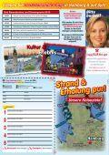 Hamburg - Seite 4