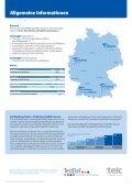 Intensivkurse Deutsch für Stipendiaten des DAAD 2013 - Seite 2