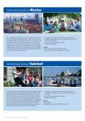 Intensivkurse Deutsch für Stipendiaten des DAAD 2013 - Seite 4