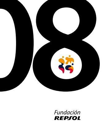Descargar PDF - Fundación Repsol