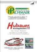 www.rodel-austria.at - Seite 5