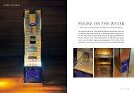 press_files/Smoke on the Water.pdf