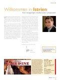 Istrien - Istria - Seite 3
