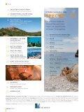 Istrien - Istria - Seite 4