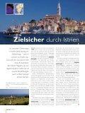 Istrien - Istria - Seite 6
