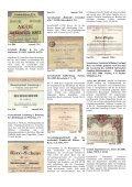 Historische Wertpapiere 2: - Papierania - Seite 2