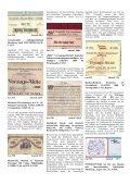 Historische Wertpapiere 2: - Papierania - Seite 3