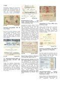Historische Wertpapiere 2: - Papierania - Seite 4