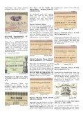 Historische Wertpapiere 2: - Papierania - Seite 5