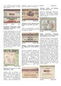 Historische Wertpapiere 2: - Papierania - Seite 6