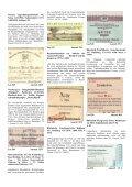 Historische Wertpapiere 2: - Papierania - Seite 7