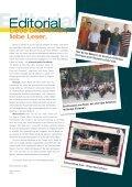 Weihnachtsstimmung - Impulse Singapur - Seite 3
