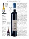 Dani Matter Weine - Schweizerische Weinzeitung - Seite 3