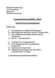 01.3 Kinderhaus Brunsviga.pdf