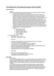 zum Herunterladen klicken (PDF 94,6 KB - Worms