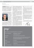 Newsletter 1 - akut-bonn.de - Page 3