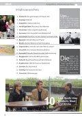 Newsletter 1 - akut-bonn.de - Page 4