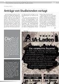 Newsletter 1 - akut-bonn.de - Seite 7