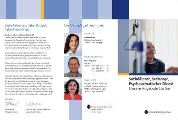 Download PDF - Uni-Brustzentrum Essen