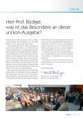 KOPS - Universität Konstanz - Seite 5