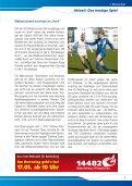 1. FFC Turbine Potsdam SG Wattenscheid 09 - Seite 7