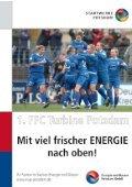 1. FFC Turbine Potsdam SC Freiburg - Seite 2