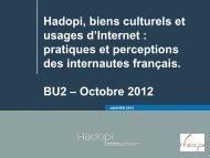 HADOPI-160113-BU2-Complet