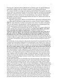 JU-I (Amselfeldrede –Izetbegovic –Tudjman) 1. Ich ... - Labournet - Seite 2